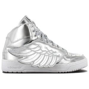 6d63b7ce6f33d Chaussures de sport - Achat   Vente Chaussures de sport pas cher ...
