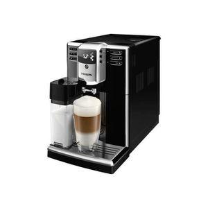 MACHINE À CAFÉ Philips Series 5000 EP5360 Machine à café automati