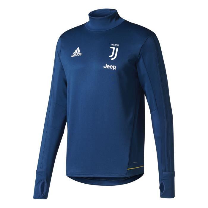 ADIDAS Haut de Survêtement Juventus Homme