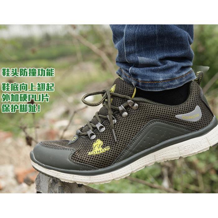 Les souliers chaussures de sport hommes chaussu... 3Jtb4Ua