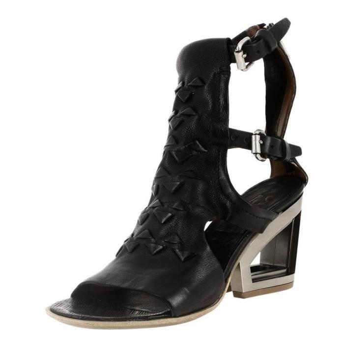 sandales / nu pieds 957004 femme airstep - as98 957004