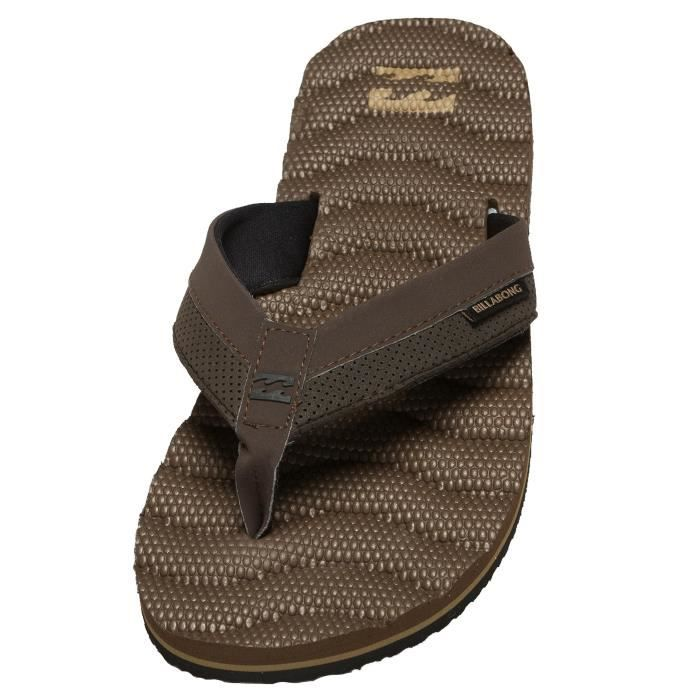 Billabong Homme Chaussures / Claquettes & Sandales Dunes Impact EgfHtOK