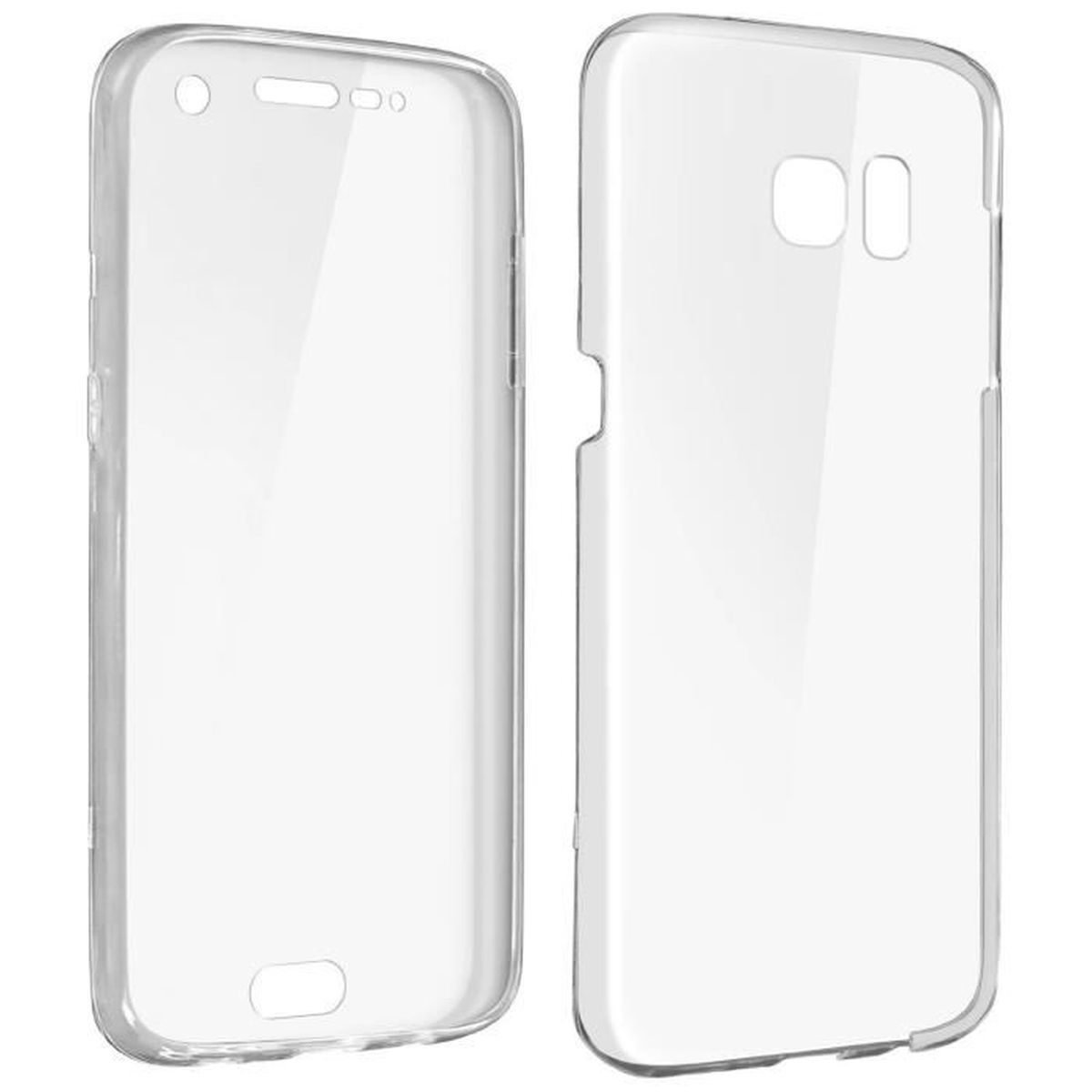 coque samsung galaxy note 4 transparente 11763b65cab5