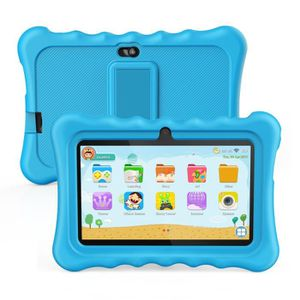 TABLETTE ENFANT Ainol Q88 Tablette PC pour Enfant 7 pouces 1024 *