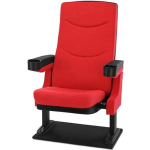siege cinema achat vente pas cher. Black Bedroom Furniture Sets. Home Design Ideas