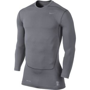 nike pro t shirt compression homme,nike pro cool compression