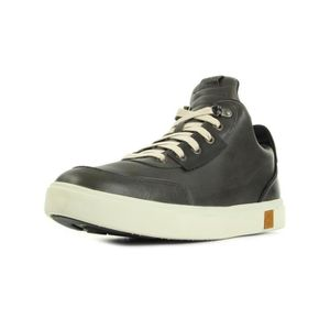 Timberland Amherst Casual Montantes Neuf Chaussures Homme Nombreuses Tailles ugzZQNGR