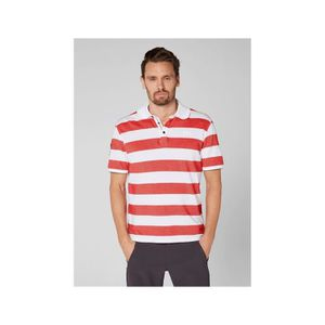 Polo homme - Achat   Vente Polo Homme pas cher - Cdiscount - Page 284 f79ac790821
