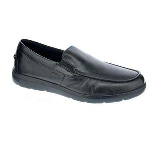 MOCASSIN Geox Chaussures homme modèle Mocassins Leitan24798