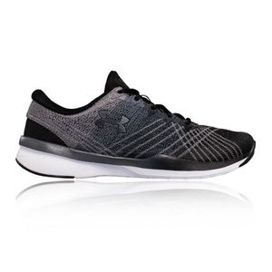 Chaussures Fitness Under armour - Achat   Vente pas cher - Cdiscount c4f37dbd90e