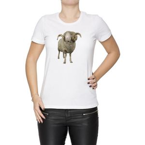 Vêtements Femme - Achat   Vente Vêtements Femme pas cher - Cdiscount ... a0af1ad5707