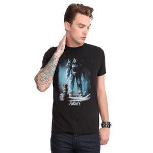 Shirt Dès 27 Soldes Cher Vente Achat Le Juin T Pas 6CnxqBHdwH
