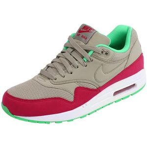 BASKET Chaussures Air Max 1 Essential Homme Nike