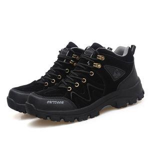 pas Columbia Vente homme chaussures Achat cher xp00rIwq4