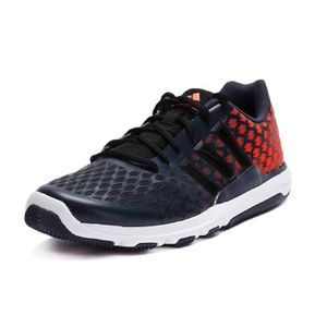 CHAUSSURES DE RUNNING Chaussures Running Homme Adidas Adipure Primo