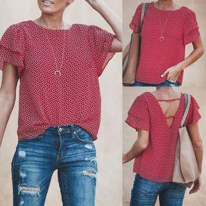 340b52abe97b9b T-Shirt femme - Achat / Vente T-Shirt femme pas cher - Soldes d'été ...