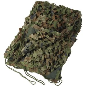Bache camouflage achat vente bache camouflage pas cher for Bache pour bassin exterieur pas cher