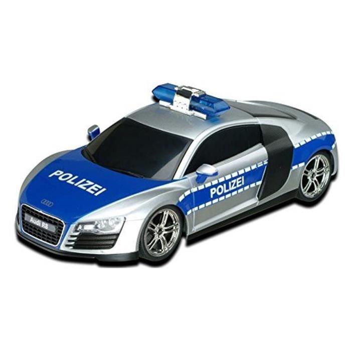 Telecommande Vente Police Chers Achat Et Pas Jouets Voiture Jeux qSVUMpjLzG