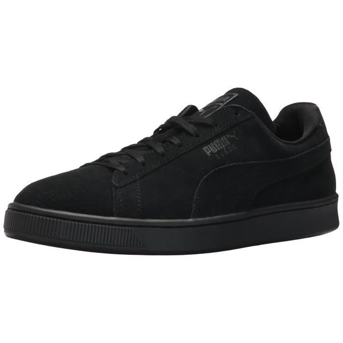 Puma Suede Classic anodisée Sneaker O0UYS Taille-39 1-2