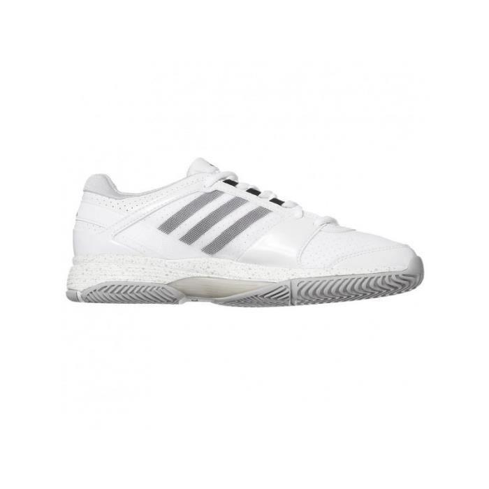 adidas Barricade Team 3 W, Chaussures de tennis femme