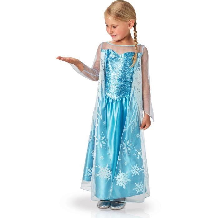 Robe Princesse Disney Achat Vente Jeux Et Jouets Pas Chers