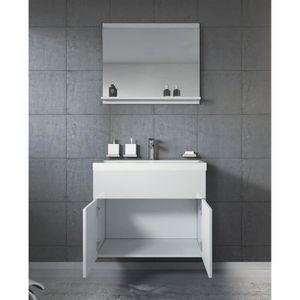 Vasque meuble achat vente vasque meuble pas cher for Meubles salle de bain montreal