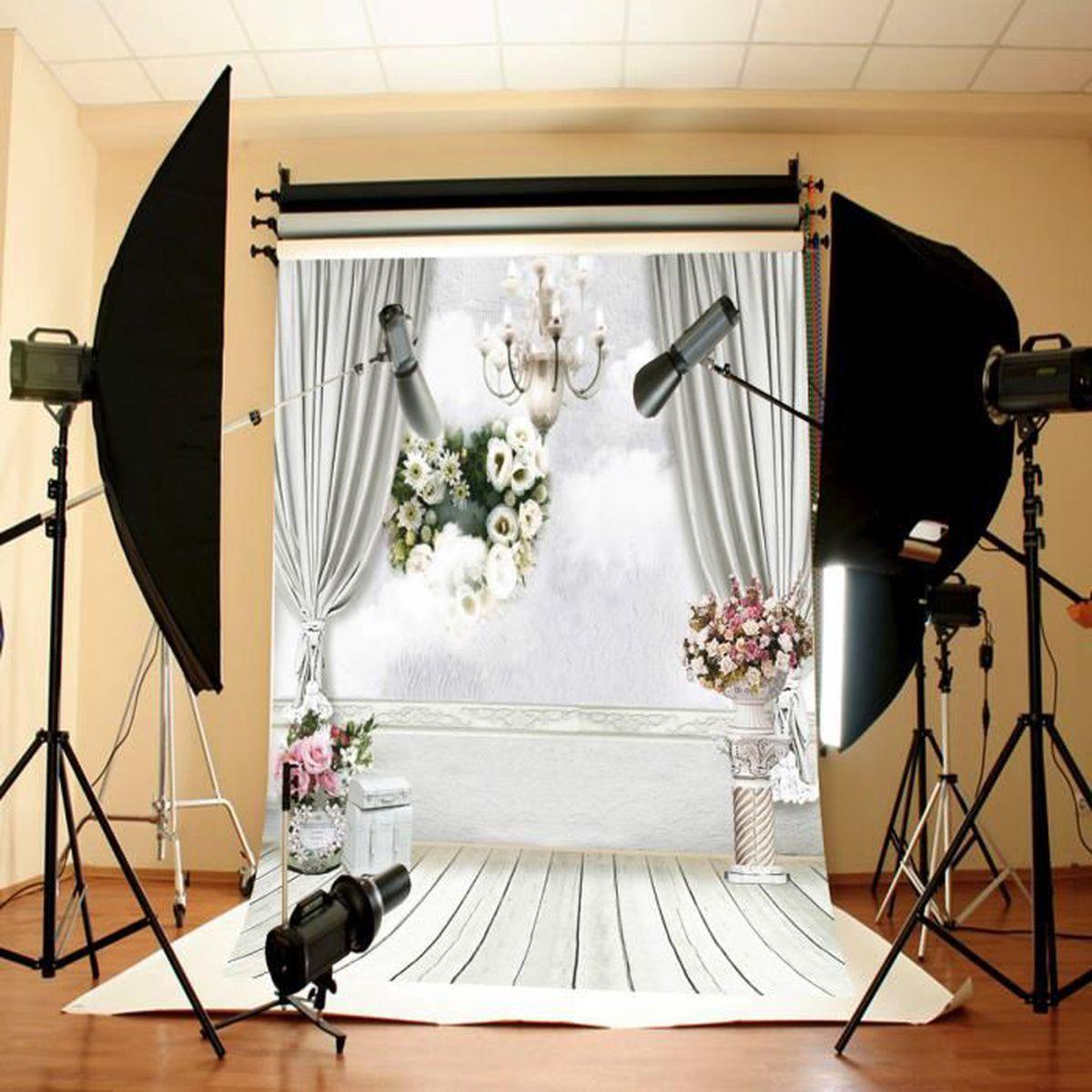 tempsa toile de fond backdrop tissu mariage. Black Bedroom Furniture Sets. Home Design Ideas
