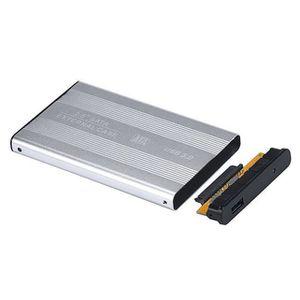 DISQUE DUR EXTERNE 2021 USB 3.0 2.5 pouces SATA Disque dur externe Mo