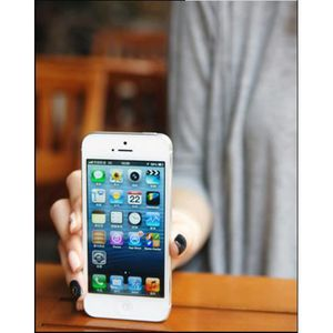 SMARTPHONE Generic IPhone 5 64GB reconditionné Blanc