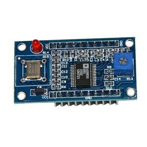 SIGNALISATION A401 AD9850 DDS Module générateur de signal Pour E