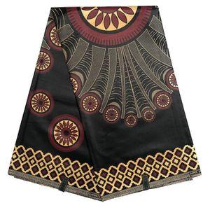 * nouveau gratuit p /& p * robe imprimée//craft tissu coeurs l//poids fine lisse polyester