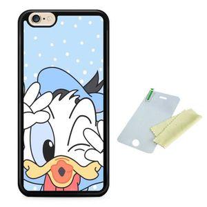 coque iphone 4 silicone disney