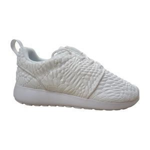 cf3090a77fdf CHAUSSURES DE RUNNING Nike Women's Roshe One Dmb Qs Running Trainers 824