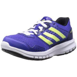 uk availability 14c18 52914 CHAUSSURES DE RUNNING ADIDAS Duramo 7, Chaussures de course pour garçons