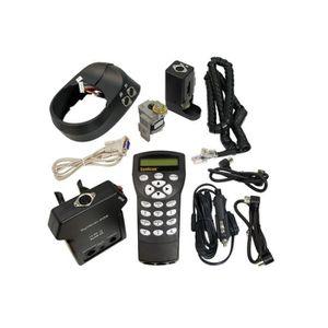 CÂBLE D'ALIMENTATION Kit systeme Go-To pour monture equatoriale EQ5