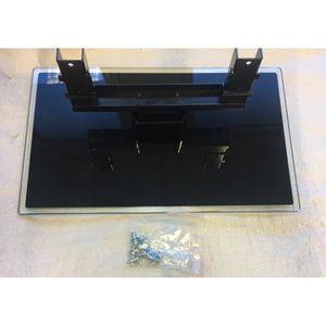 Pièce détachée Pied TV LCD Sharp LC-32LE700E CDAI-A595WJ02