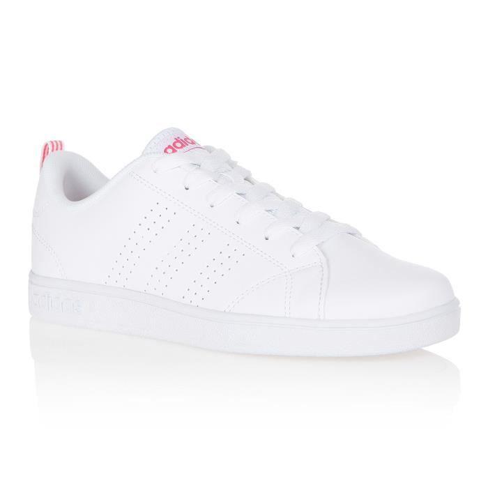 Chaussures Femme Les marques - Achat   Vente Chaussures Femme Les ... 9ee0ffce6ff