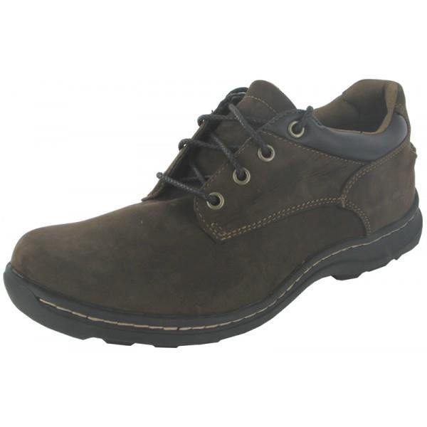 Chaussures Timberland 89538 homme cuir