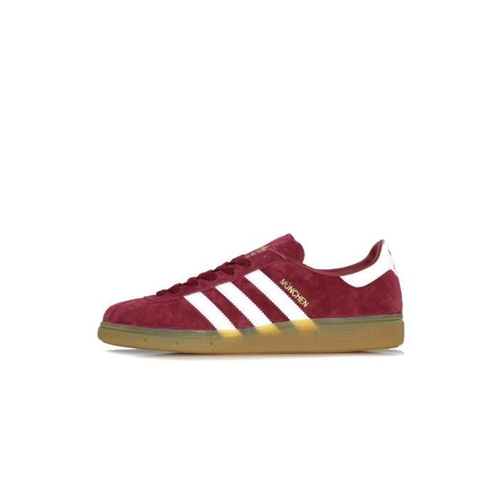Basket adidas Originals Munchen - BB2776 wojaUkV8t