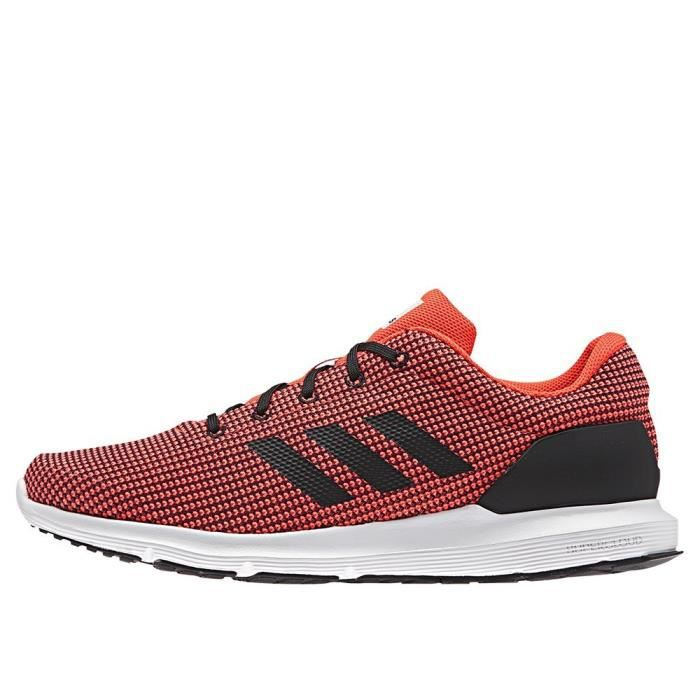 Chaussures Adidas Cosmic M