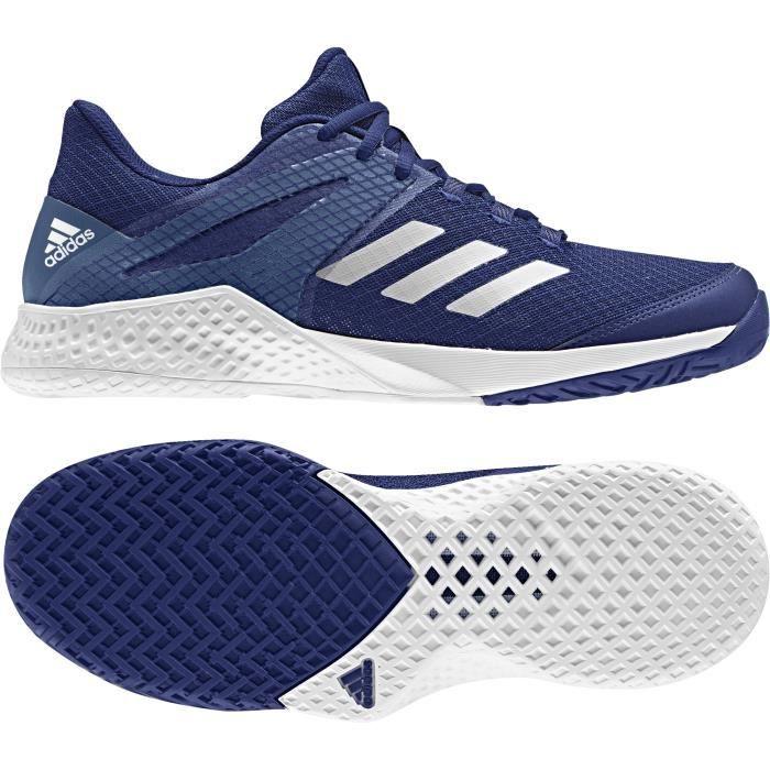 f0d1e992ef93 Chaussures adidas adizero Club - Prix pas cher - Cdiscount