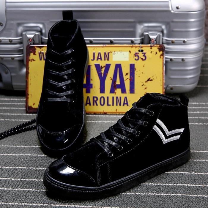 de Mode Homme sport Chaussures Basket Sportswear Chaussures 2023 Homme aBvq1EZ