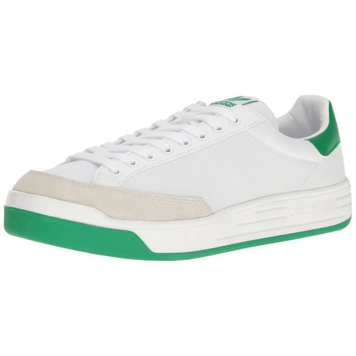 Onnwb Laver Rod Super 1 Originals Sneakers Blanc 2 38 Taille Adidas OX5nZFwE