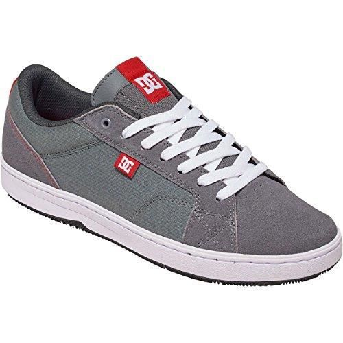 Dc Trase Tx unisexe Skate Shoe VU4MS Taille-44 1-2