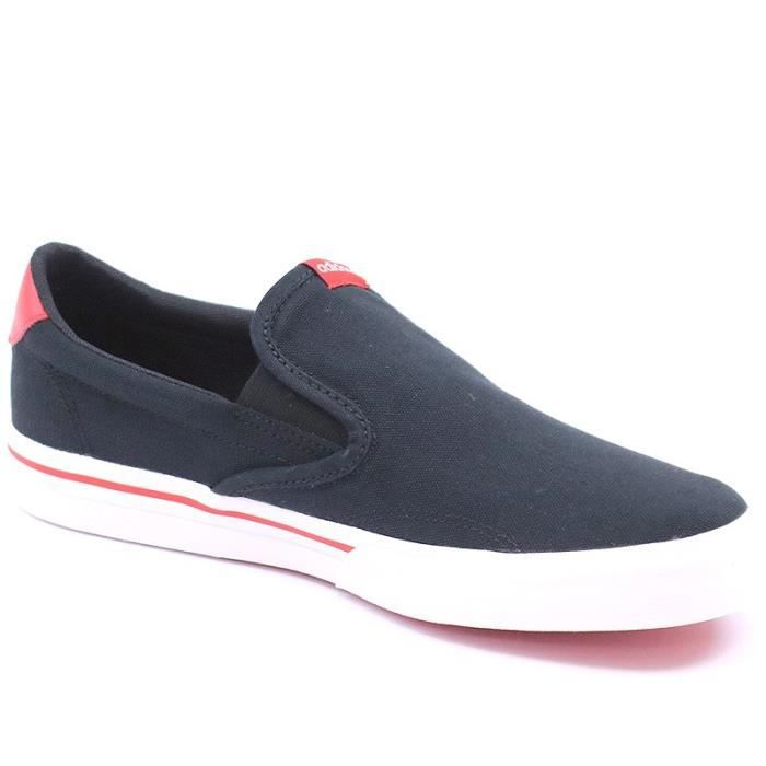 Chaussures Slip Gpv So Noir Homme Adidas EHlkgICSH