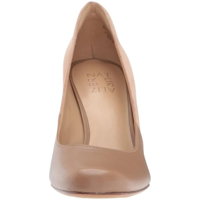 Femmes Naturalizer Chaussures À Talons hmFjzE2