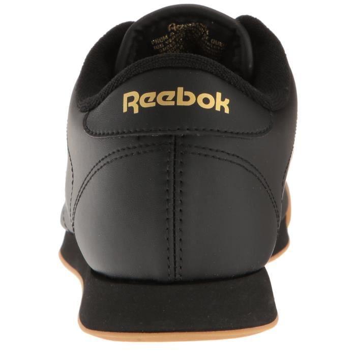2 Taille Kbeih Reebok Women's 40 Sneaker Princess 1 c8WBW0AU