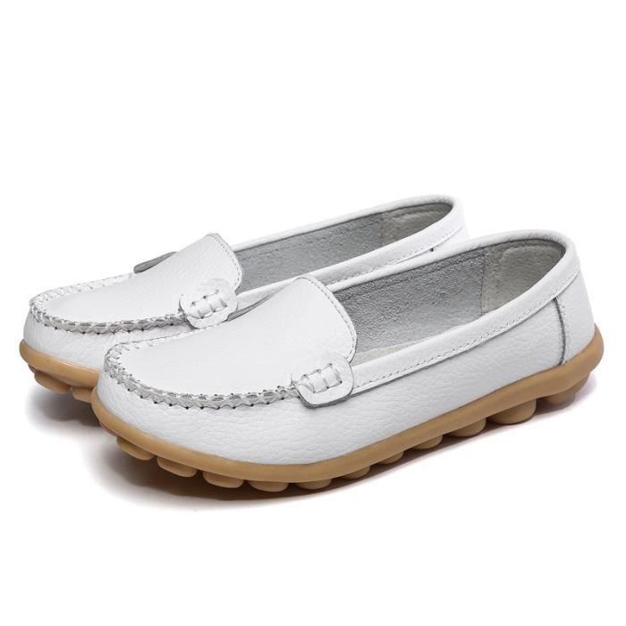Chaussures En Toile Hommes Basses Quatre Saisons Casual DTG-XZ116Bleu41 ahJl3rf