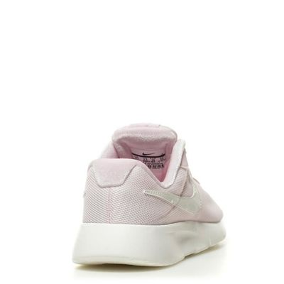 Chaussures Rose Se Tanjun Rose Tanjun Se Chaussures Tanjun Se Chaussures Se Rose aAwvCqxF