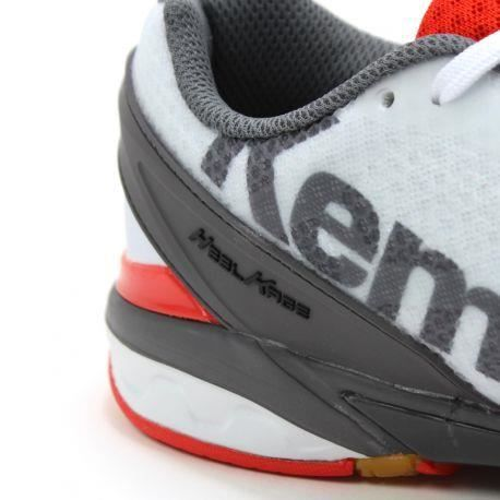 Chaussures Kempa Attack Pro